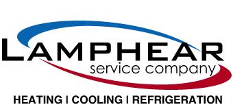 Lamphear Service Company